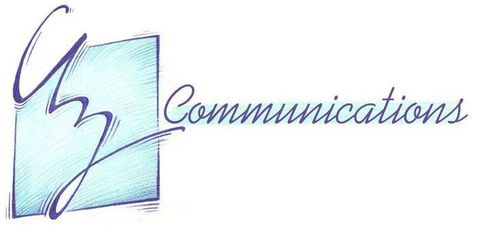 Az communications logo