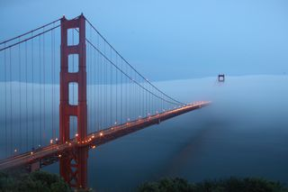 Golden_Fog _San_Francisco